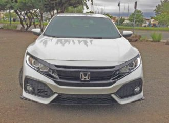 Honda-Civic-Hatch-Nose