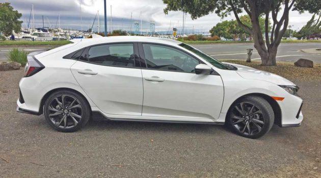 Honda-Civic-Hatch-RSD