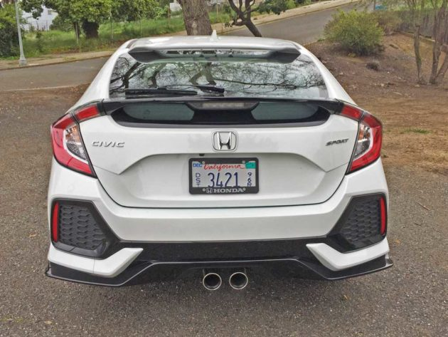 Honda-Civic-Hatch-Tail