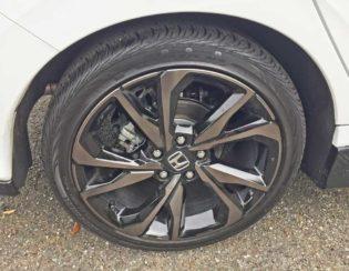 Honda-Civic-Hatch-Whl