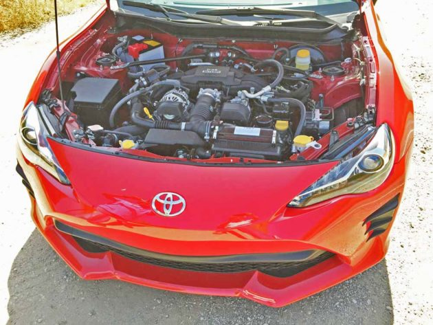 toyota-86-coupe-eng