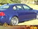 2008 BMW M3nbsp