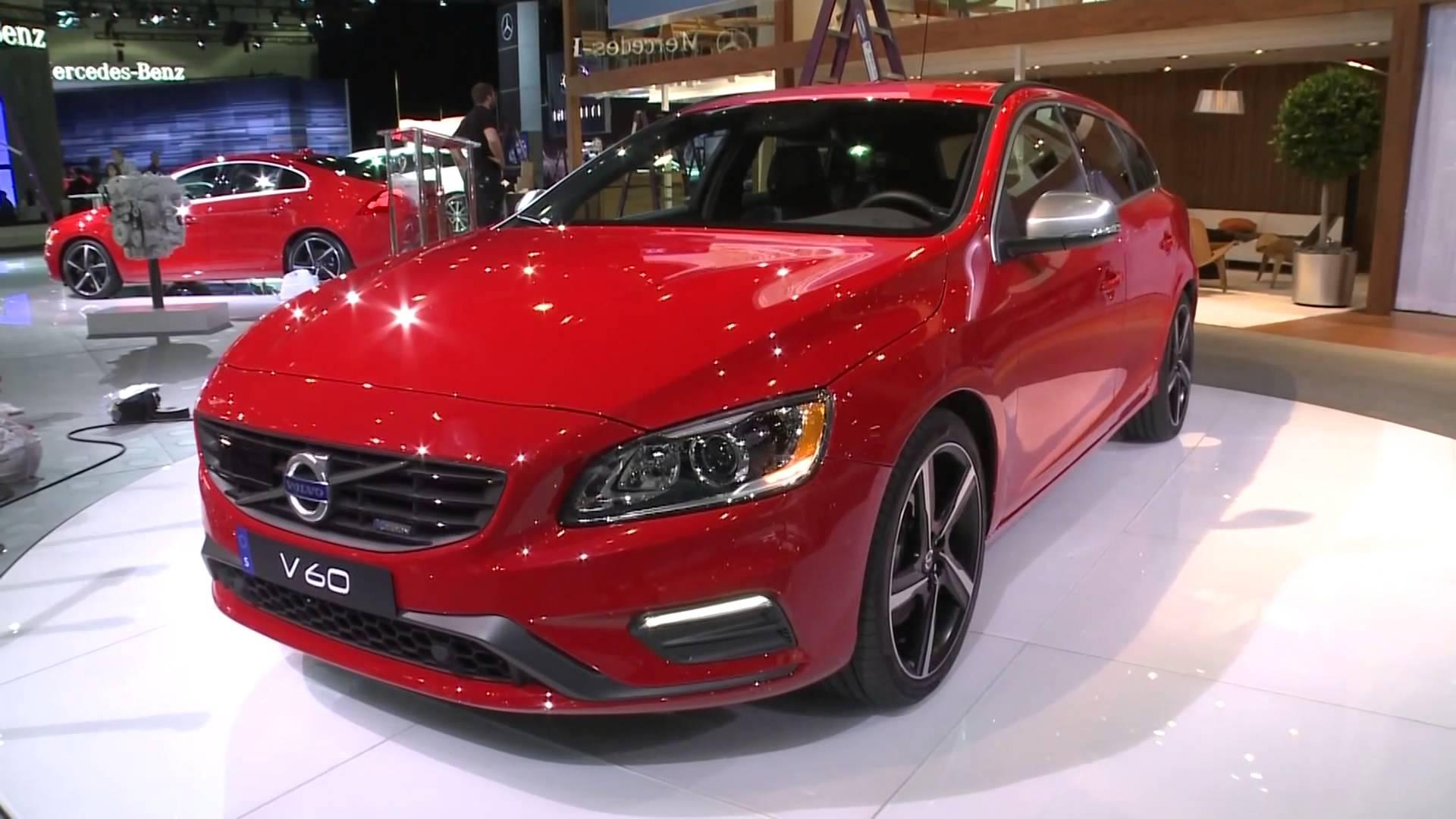 MORE COOL CARS FROM THE 2013 LA AUTO SHOWnbsp