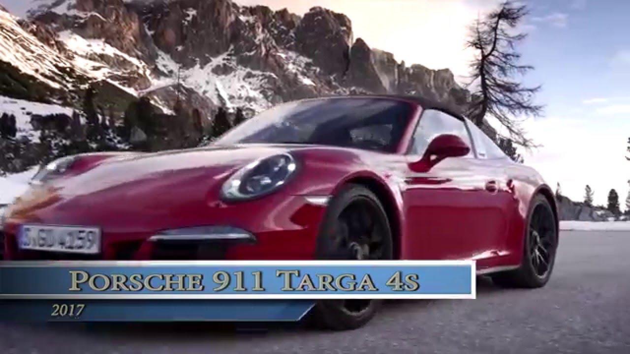 2015 LA Auto Show Specialnbsp