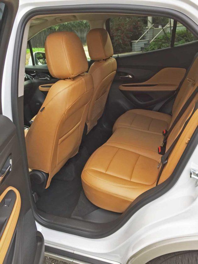 Buick-Encore-RInt