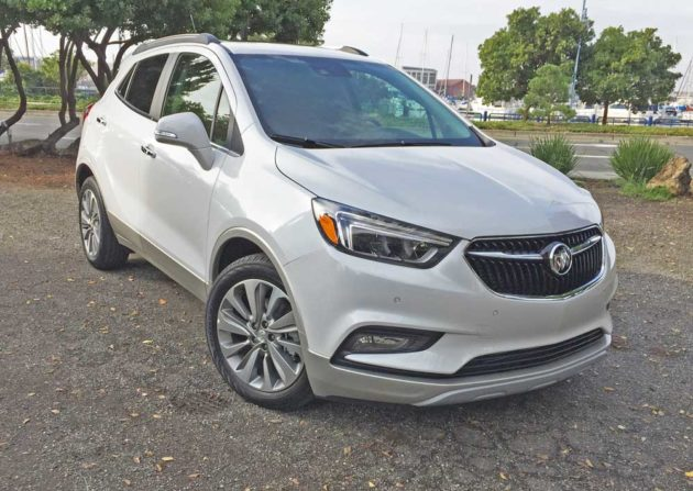 Buick-Encore-RSF