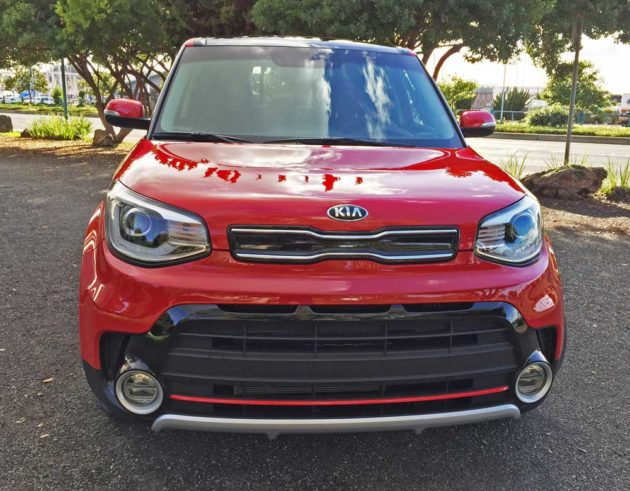 Kia-Soul-Turbo-Nose