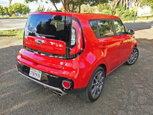 Kia-Soul-Turbo-RSR