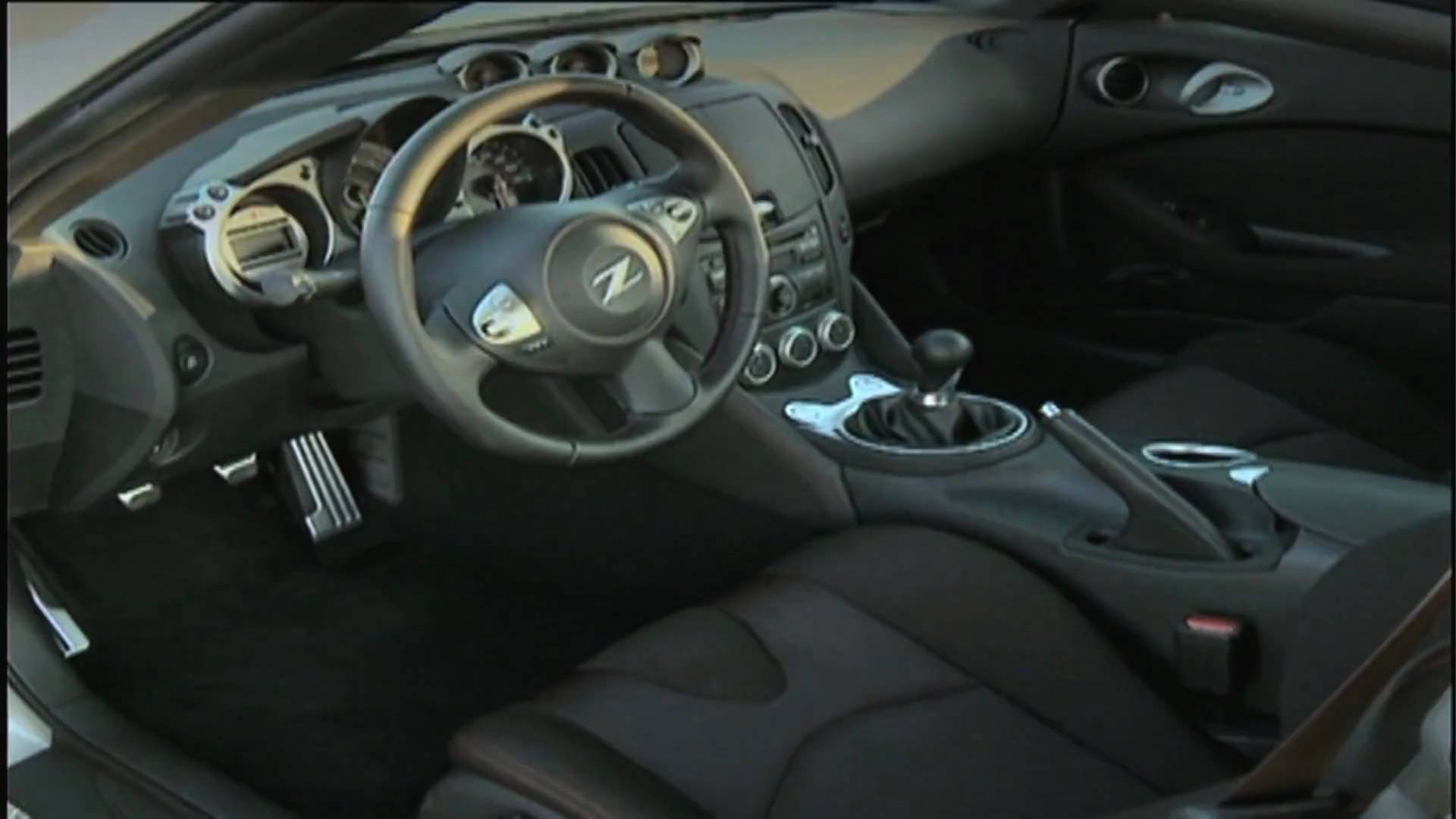 Nik MIles Tips on getting your car ready to safely drive after sitting KPTV Fox 12 | Our Auto Expert