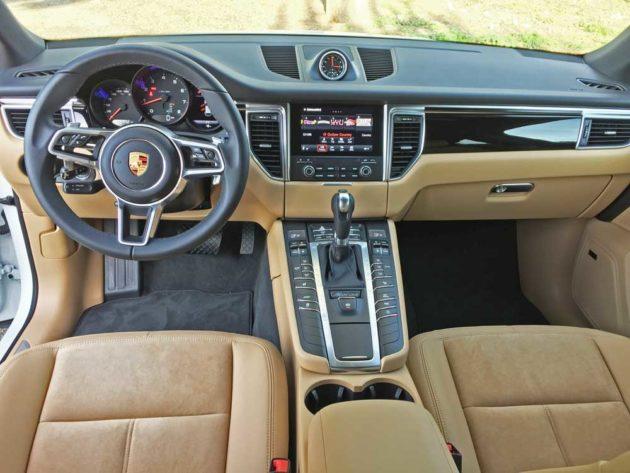 Porsche-Macan-Dsh