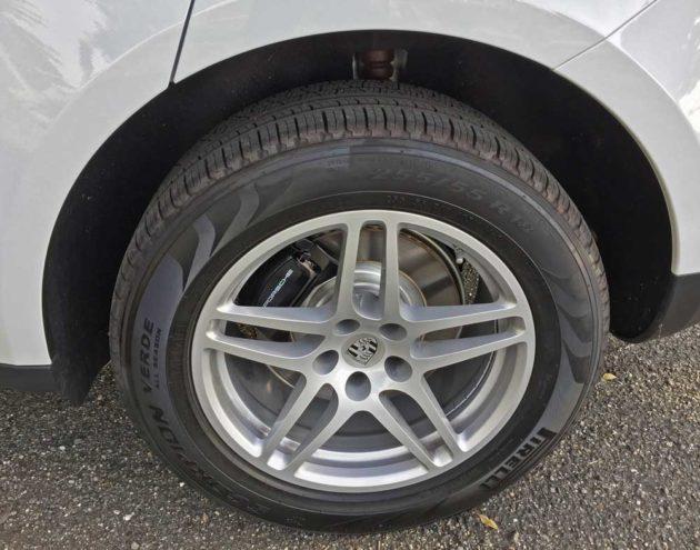 Porsche-Macan-Whl