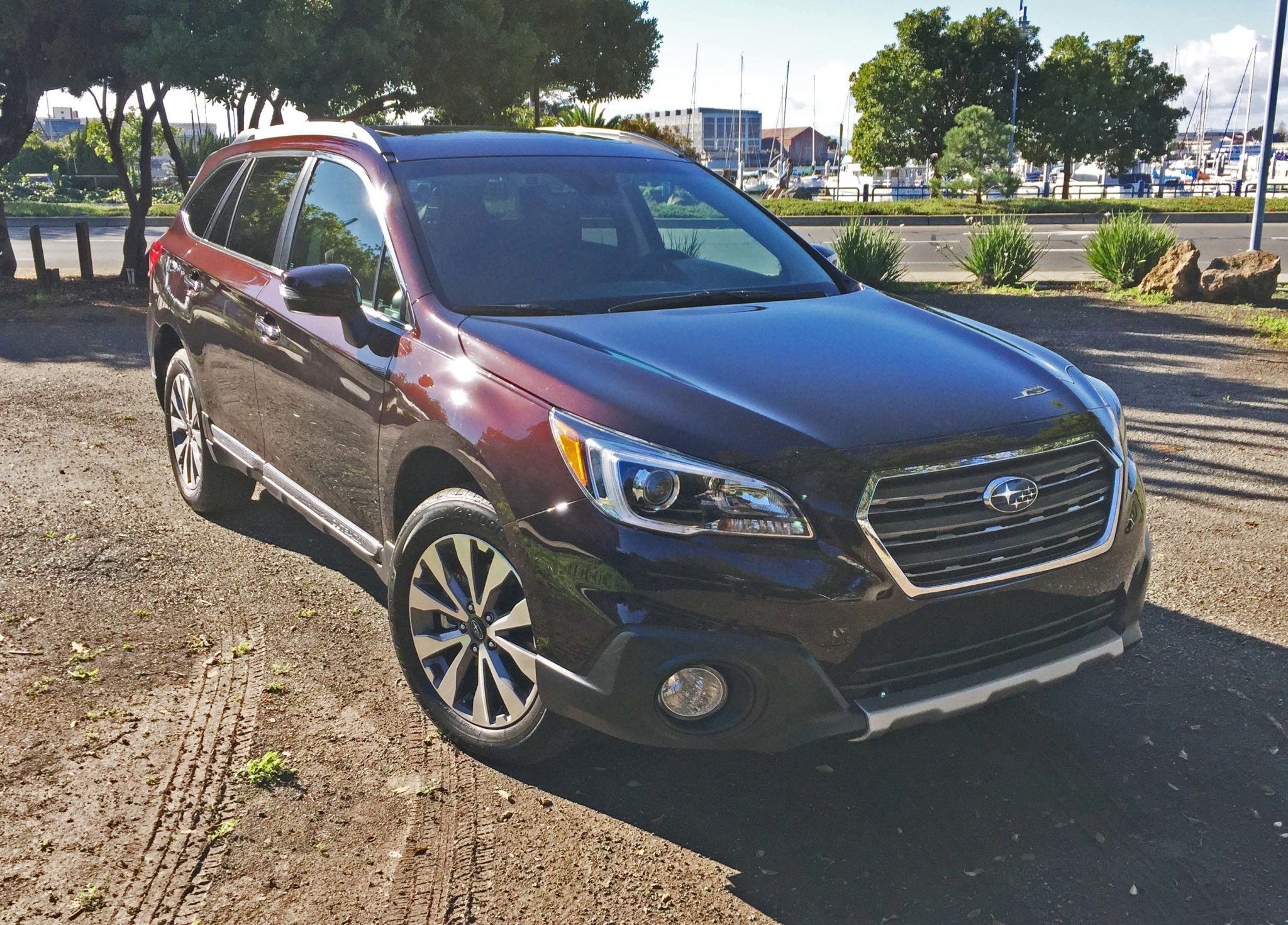 subaru-outback-touring-rsf