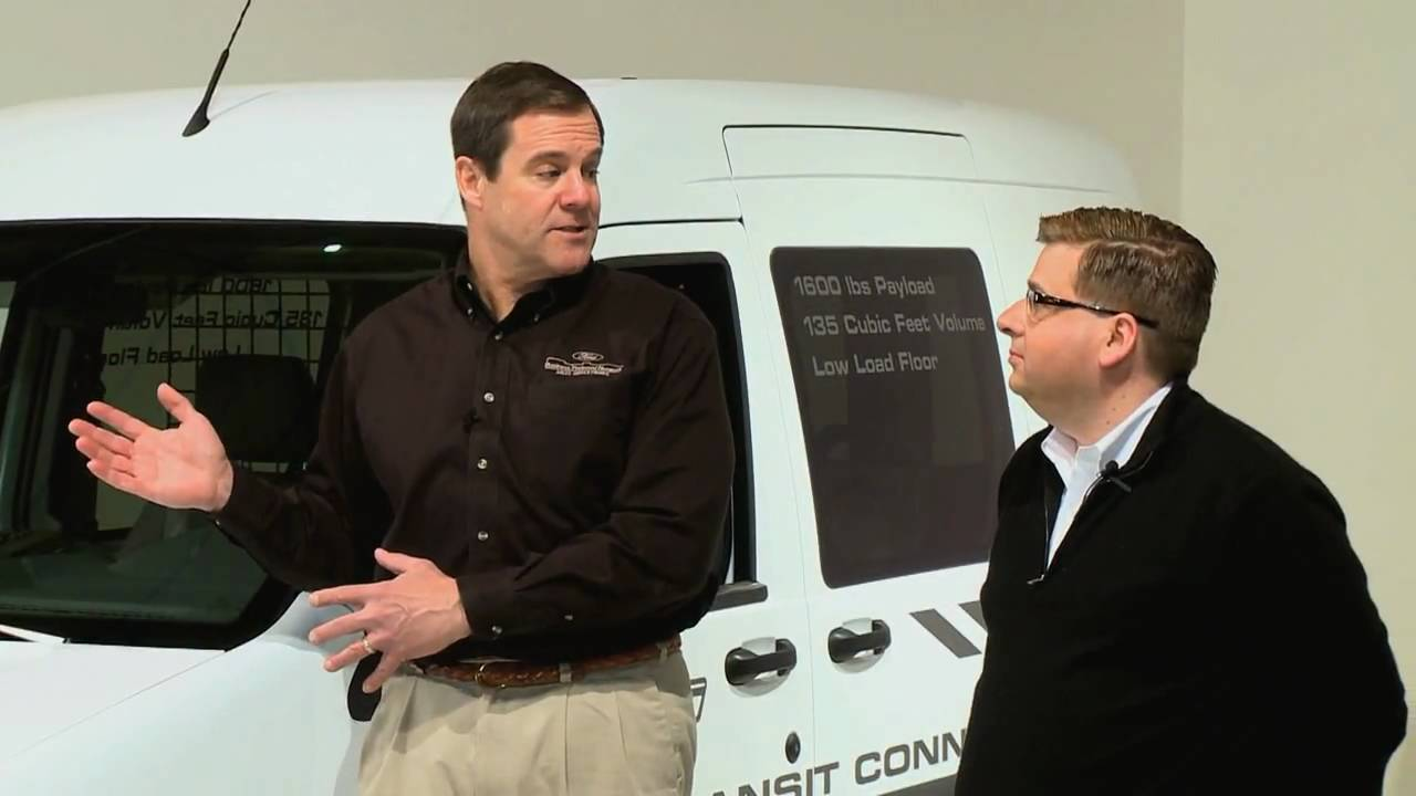 Fox Sports SEMA Show 2020 | Our Auto Expert