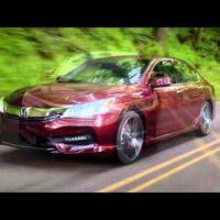 2016 Mazda MX-5 Miata Test Drive   Our Auto Expert