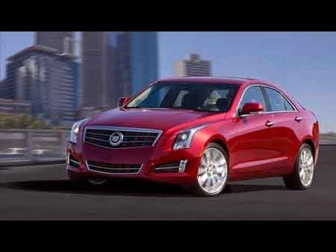 Range Rover PHEV | Our Auto Expert