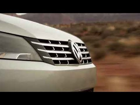 A Look At Volkswagen TDI And Hybrid Enginesnbsp