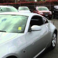 Hyundai?s Latest Value Innovation   Our Auto Expert