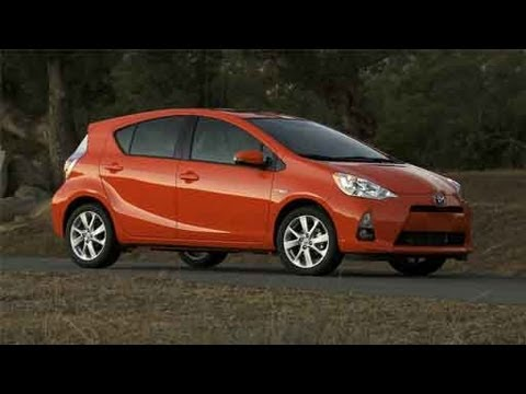 New Cars shown at the 2015 Pebble Beach Concour Dlegance | Our Auto Expert
