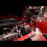 Ferrari Challenge weekend at Sonoma Raceway   Our Auto Expert