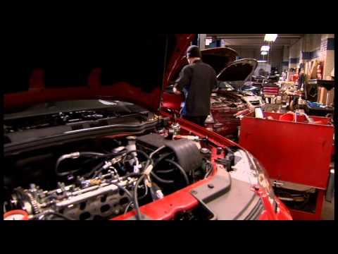 Audi Q3   Our Auto Expert