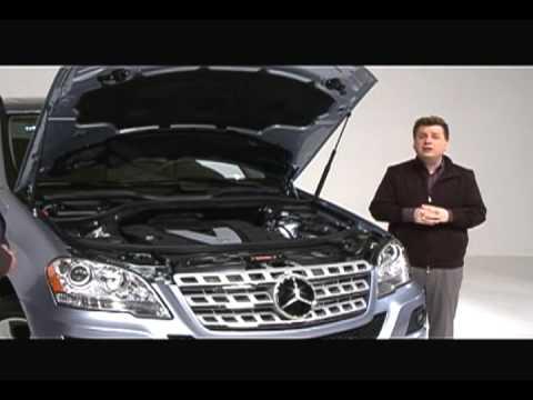 FORMULA DRIFT KOIN 6   Our Auto Expert