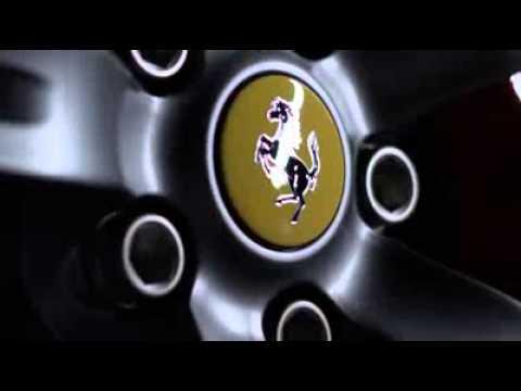 TEASER VIDEO THE FERRARI 458 SPECIALE TO DEBUT AT FRANKFURTnbsp