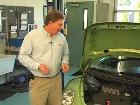 Check Engine Light Auto Care NWnbsp