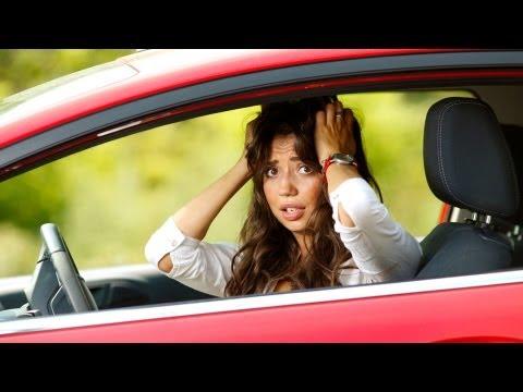 Women Driversnbsp