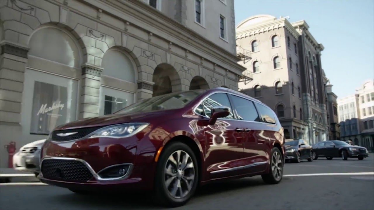 Best Alternative Fuel Cars in Americanbsp