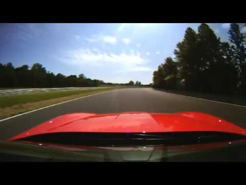 Ride Show 119 8211 GoPro Cameranbsp