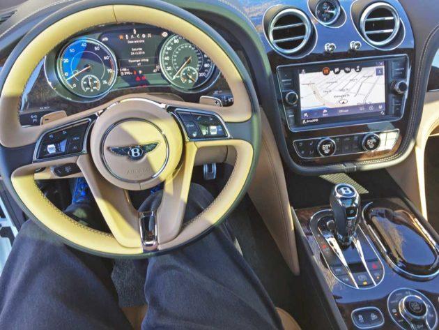 Bentley-Bentayga-Cnsl