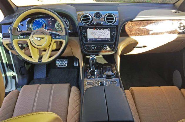 Bentley-Bentayga-Dsh