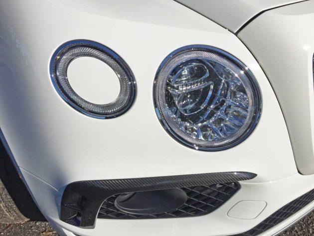 Bentley-Bentayga-HL