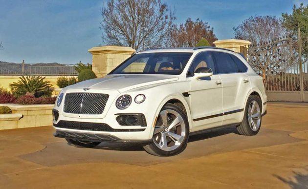 Bentley-Bentayga-LSF
