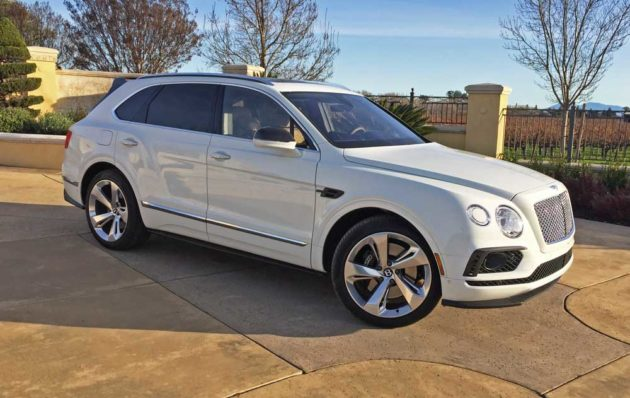Bentley-Bentayga-RSF