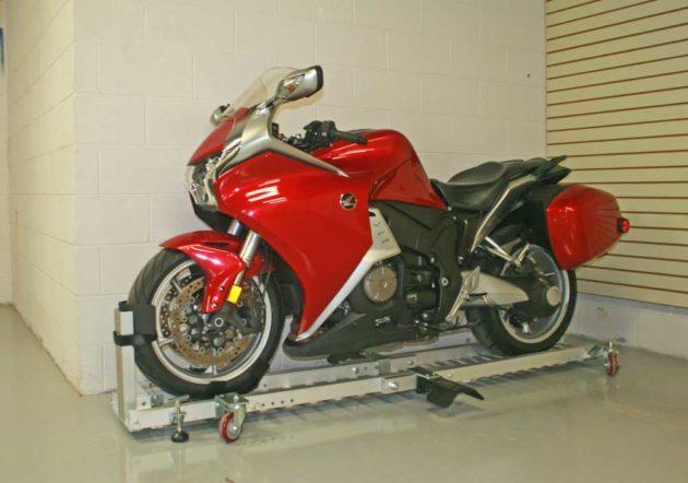 Condor-Garage-Dolly-Sprt-Bike