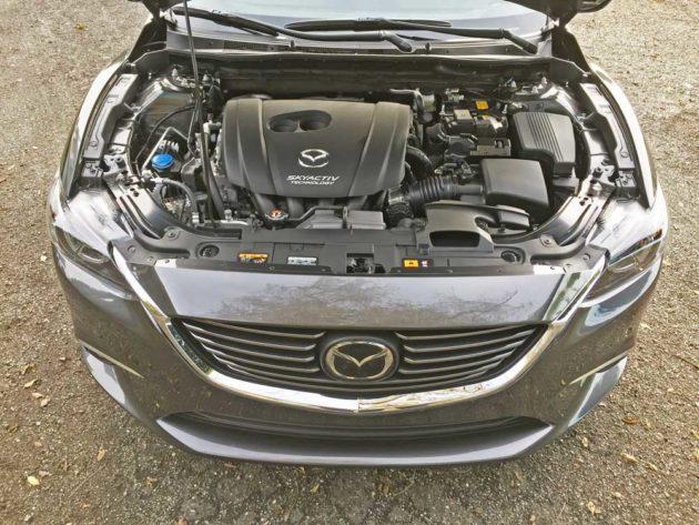 Mazda6i-GT-Eng