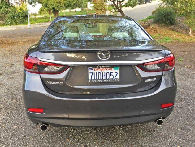 Mazda6i-GT-Tail