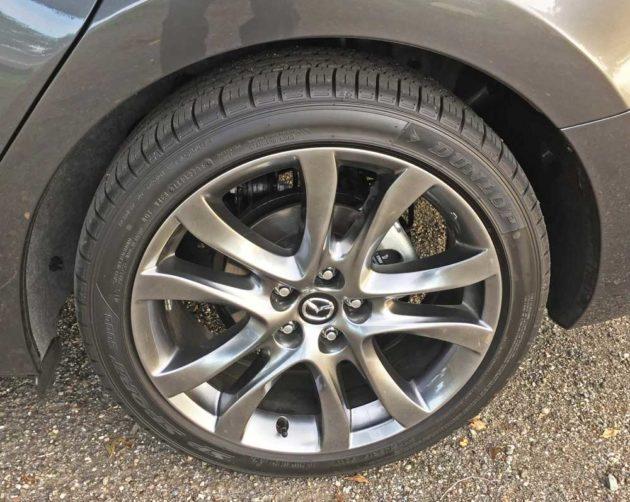 Mazda6i-GT-Whl