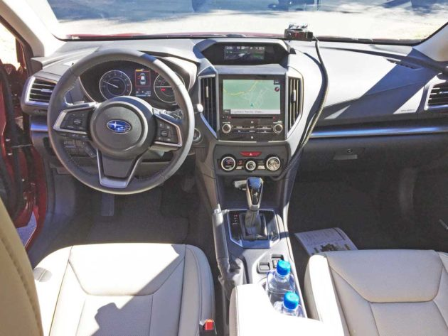 Subaru-Impreza-Dsh