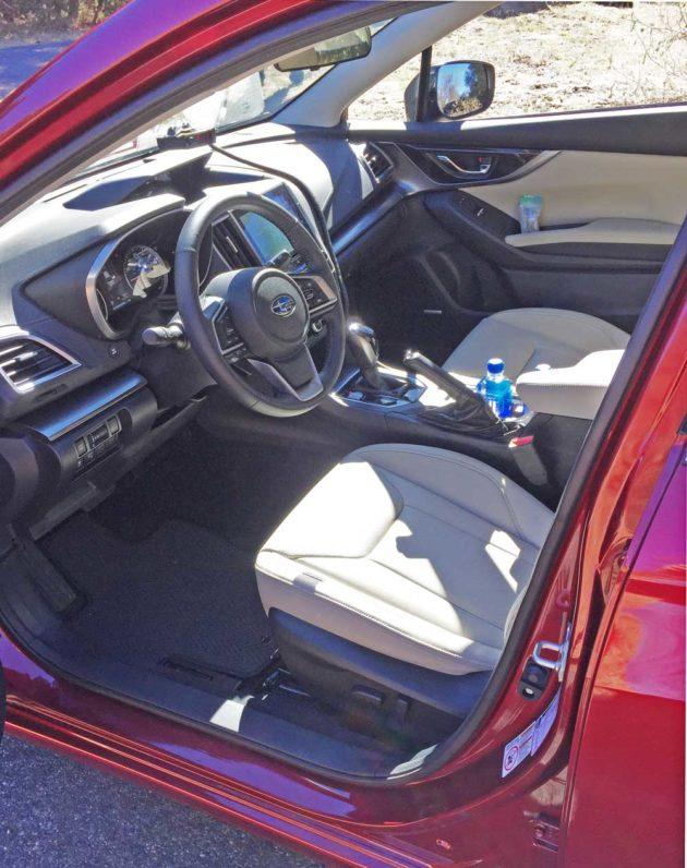 Subaru-Impreza-Int