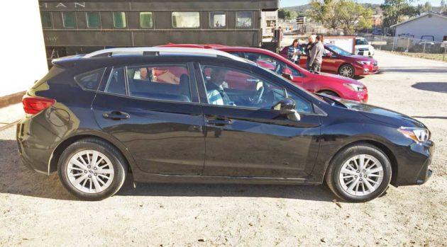 Subaru-Impreza-RSD5