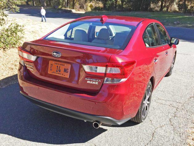 Subaru-Impreza-RSR