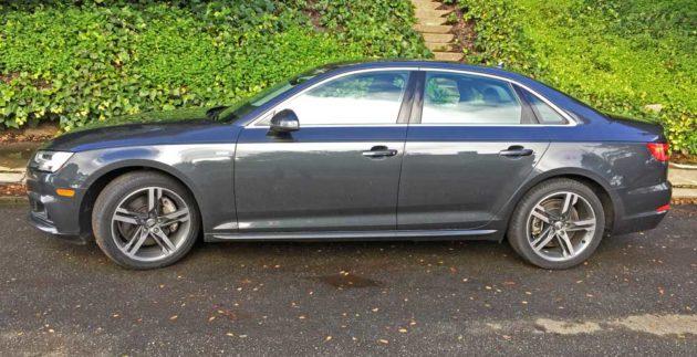 Audi-A4-2.0T-LSD