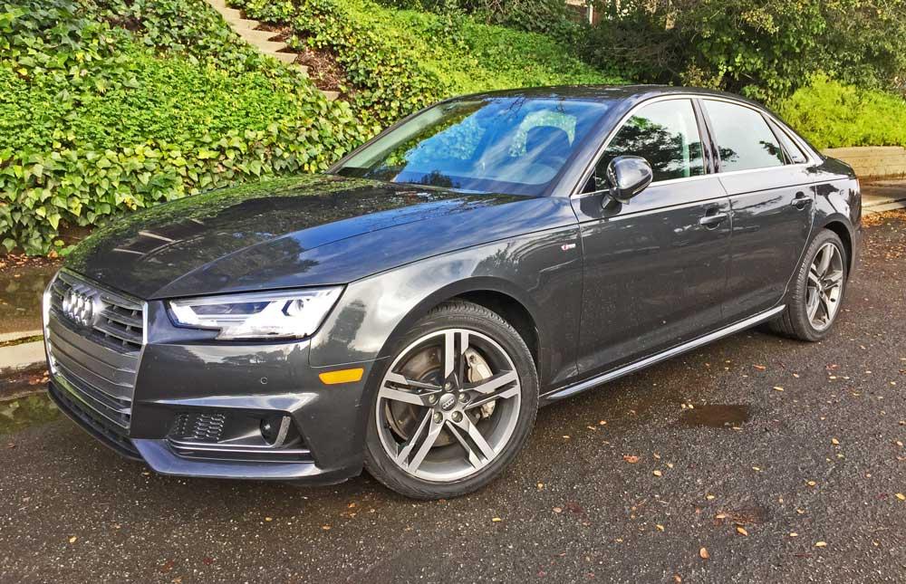 Audi-A4-2.0T-LSF
