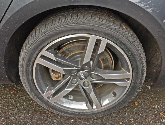 Audi-A4-2.0T-Whl