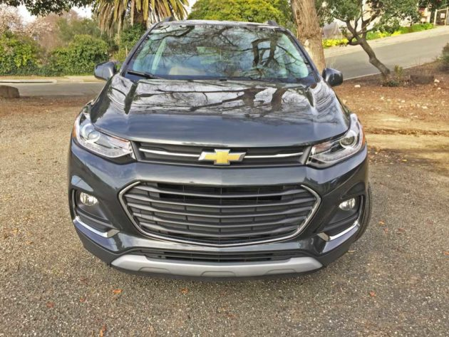 Chevy-Trax-Premiere-Nose