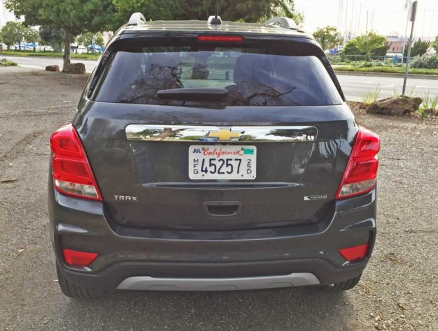 Chevy-Trax-Premiere-Tail