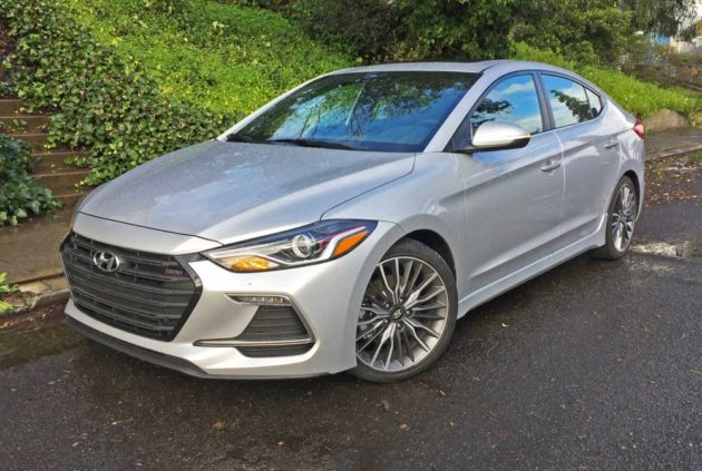 Hyundai-Elantra-Sport-LSF