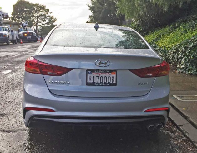 Hyundai-Elantra-Sport-Tail